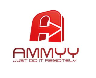 Descargar Ammy